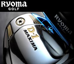リョーマゴルフ【RYOMAGOLF】